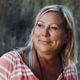 Astrid Schoepplenberg